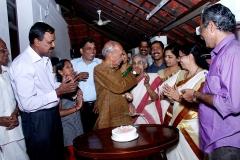 offering cake2