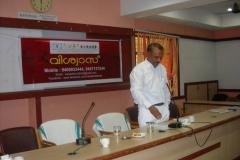 Dr.Raghunath Parakkal