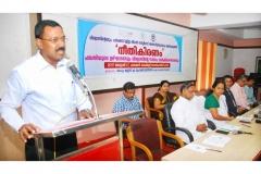 neethikarnam 2 january 2017 speech of premnath
