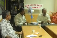 Civil Station, Palakkad3