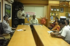 collectrate palakkad2