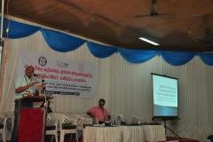 DIG Mr.S.Sreejith,IPS on Positive Attitude Towards Women Victims