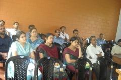 few of the Participant Doctors