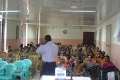 class full view2