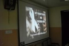 class full view3